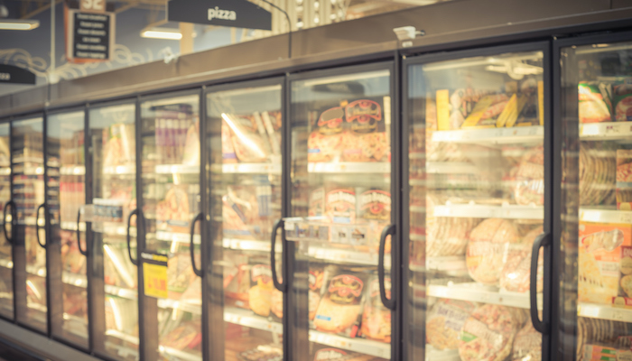 Frozen-Pizza-Case-Grocery-Retail