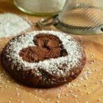 Boulangerie pâtisserie : Top 3 des ustensiles incontournables !
