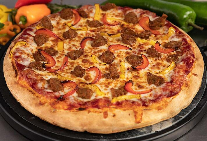 Astoria-Rising-Pizza-Croûte