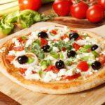 Deux informations essentielles à maîtriser à propos de la pizza