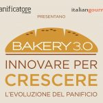 La nouvelle Boulangerie 3.0