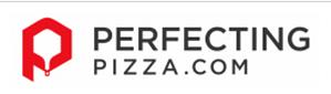 Perfectionner la pizza