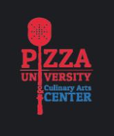 Université de la pizza